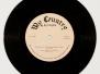BMAM ARCHIVES – 45 Vinyl Records