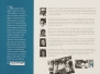 BMAM ARCHIVES - Biographies