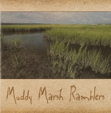 CD-0299, Muddy Marsh Ramblers