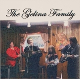 CD-0303, The Gelina Family