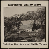 LP-0319, Northern Valley Boys, Old-time Country and Fiddle Tunes