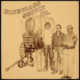 LP-0323, Bluegrass Supply Co, Bluegrass Supply Co