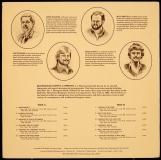 LP-0324, Bluegrass Supply Co, Bluegrass Supply Co, back side