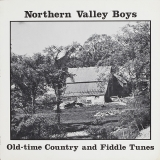 LP-1647, Northern Valley Boys