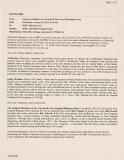 MISC-0014, BBU Heritage Award to Al Hawkes, 2009