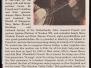 BMAM ARCHIVES - Obituaries