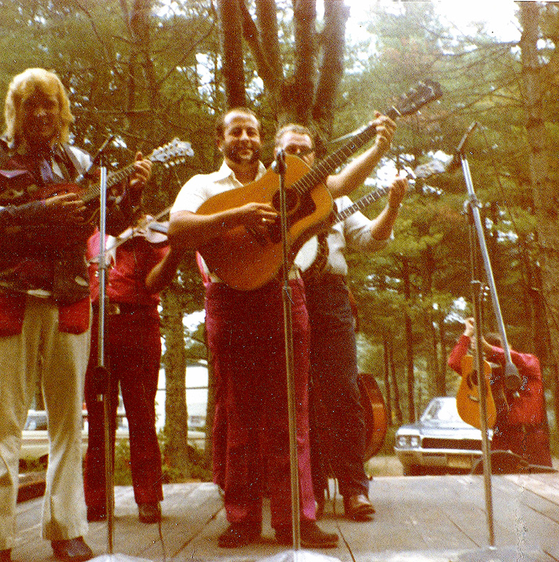 PHOT-1033, First Thomas Point Beach Festival, Frank Wakefield, Carl Rebello, Sam Tidwell