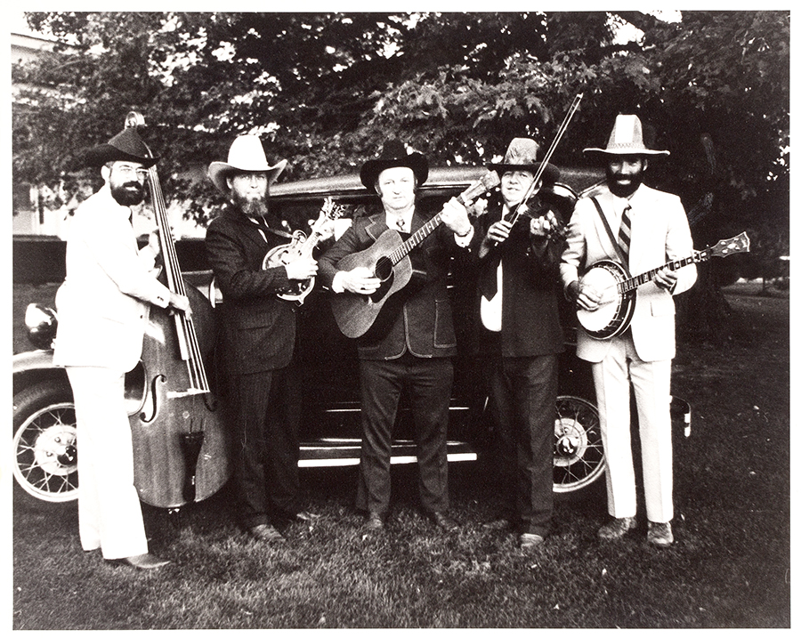 PHOT-1741,  UNKNOWN BAND