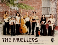 PHOT-0016, The Muellers