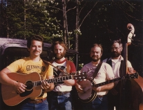 PHOT-0228, Danville Junction Boys
