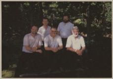 PHOT-0315, Katahdin Mountain Boys